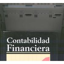 Contabilidad Financiera - Oceano Centrum - Libro