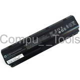 Bateria Hp Mu06 Original Cq42 Cq43 Cq56 Dv5-2000 Dv6 G4-1000