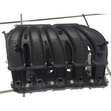 Multiple De Admisión Bora / Beetle / Jetta / Motor 2.5 L