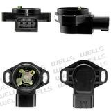 Sensor Tps474 Nissan Almera 2001/2005 Maxima 1995 Pickup