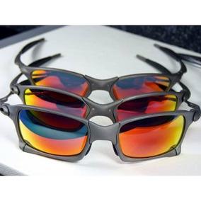 Oculos Rpm Squared - Joias e Relógios no Mercado Livre Brasil 40b6845c36