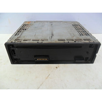 Toca Cd Pioneer P 4980 Mp Traseira (ap170)