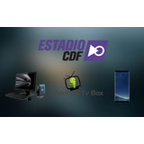 Cdf Hd Android, Pc
