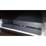 Ps4 500gb + 7 Juegos Fisicos+ 2 Mandos + Plus / Cambio X Cel