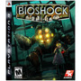 Bioshock - Ps3 - Mercadolider Easy Games