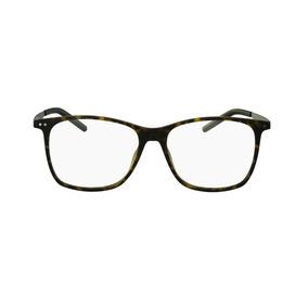 Armação Para Óculos De Grau A x Armacoes Polaroid - Óculos no ... 000e630f08