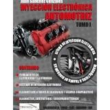 Inyeccion Electronica Automotriz Tomo 2