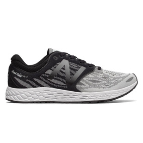 ... top quality Zapatillas Running Hombre New Balance Fresh Foam Zante V3  3a671 efd82 ... ce6ee01516
