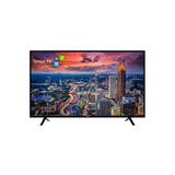 Smart Tv Rca 49 Full Hd Netflix L49nx Usb Hdmi 84-312