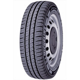 195/70 R15 Michelin Agilis 104/102 R Capital