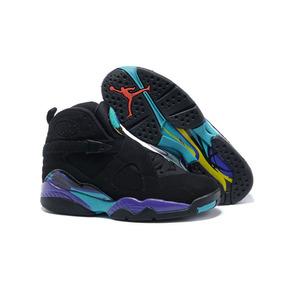 efcf4cebf0 Tenis Jordan 23 Tamanho 16 - Tênis Nike para Masculino 16 no Mercado ...