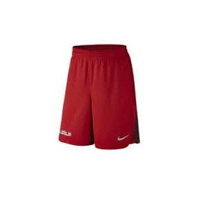 Chores Deportivos Tipo Playeros, Nba,adiddas. Nike
