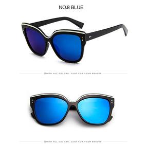 Oculos Sky De Sol Oakley - Óculos em Rio de Janeiro no Mercado Livre ... 3ca732494a