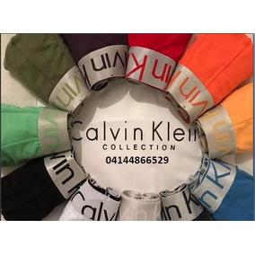 Boxer Para Caballeros Y Niños Calvin Klein