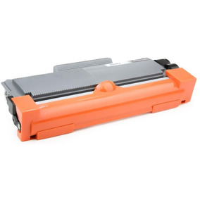 Toner Compatível Com Brother Tn2340 Tn2370 L2300 Dcp-l2540dw