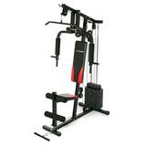 Multigimnasio Olmo Fitness 44