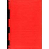 688(1) José De San Martin. Epistolario Selecto Y Documentos.