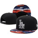 Gorra Dodgers Negra - Todo para Béisbol en Distrito Federal en ... f443c0afe54