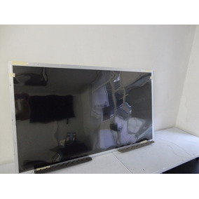 Display, Tela, Painel Sony Kdl-46ex605 181113811 - Novo