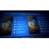 Microsoft Lumia 950 Casi Nuevo. Con Protector