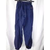 Pantalon Termico Mujer Columbia Talla S