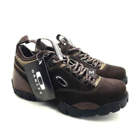 2136867557484 Tenis Oakley Masculino Lancamento Original - Calçados, Roupas e ...