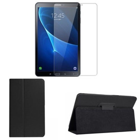 Tablet Samsung Tab A Tela 10.1 16gb Full Hd Película E Capa