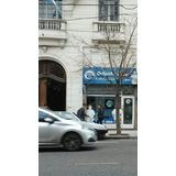 Fondo De Comercio Consultorio Odontologia O Socio Dental