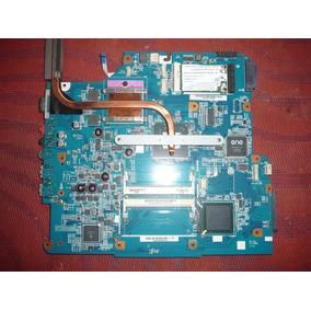 Sony Vaio Model Pcg-7z4p