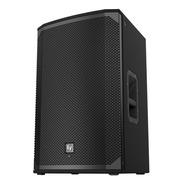 Parlante Electro Voice Ekx-15p Activo