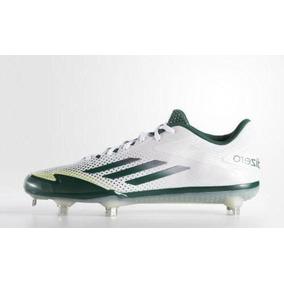 sports shoes b5b32 459a2 Spikes adidas Adizero Afterburner 2.0  27mx Vdebco