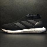 Zapatillas adidas Ace 16 | Negro | Bad Monkey Store