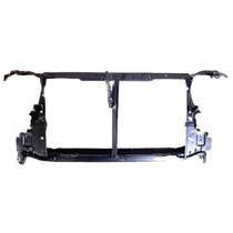 Painel Frontal Corolla 2003 2004 2005 2006 2007 A 2008