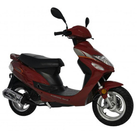 Peças Bike 50 Shineray