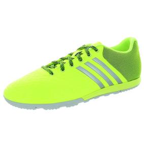 082d141fd30a1 Tenis Para Jugar Futbol 5 Adidas - Tenis Gris oscuro en Mercado ...