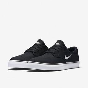Ténis Nike Sob Clutch Calçados Calçados Calçados Roupas e Bolsas no Mercado Livre 7c48b2