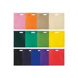 Bolsas Riñón Regalo Color Lisas 20x30 A/d X 50 Unidades