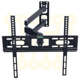 Soporte Extensible Para Lcd/ Led 22 A 55