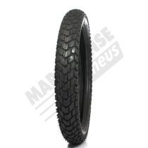 Pneu 90/90-19 52p Mt60 Pirelli Dianteiro Bros150 Original