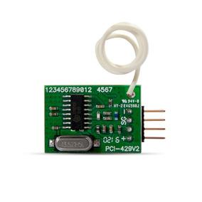 Módulo Receptor Mrf-01 Jfl