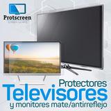 Protectores Televisor-monit 25-36 Pulgadas Mate-antirreflejo
