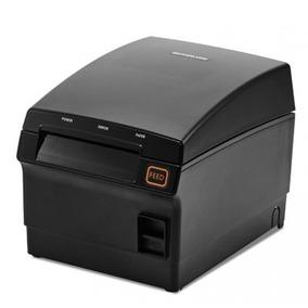 Impresora Térmica De Ticket Bixolon Srp-f310