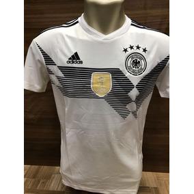 826db9095d Camisa Uv Adidas - Camisetas Manga Curta Masculinas no Mercado Livre ...