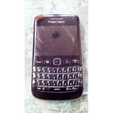 Teléfono Blackberry Bold Para Repuesto