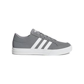 Tênis Bb Masculino Adidas - Calçados 83c775f085bfa