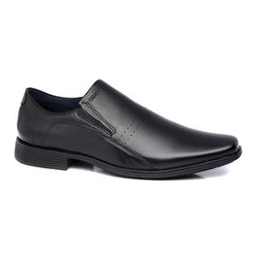 Sapato Ferracini 24h Masculino 5466500g 360647 | Calcebel