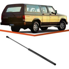Amortecedor Mala Chevrolet Veraneio 79 A 94 Nakata