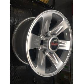 Rines 16 6-139 Chevrolet Colorado S10 Gmc Silverado Cheyenn