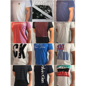 a70a362bc2 Camiseta Regata Da Osklen Estonada (m) - Camisetas Manga Curta no ...