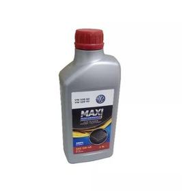 Oleo Castrol Max 5w40 508 88 -g053553r2 Golg5 G6 G7 Fox Polo